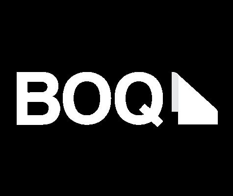 Logo_0000_bank-of-queensland-logo-copy