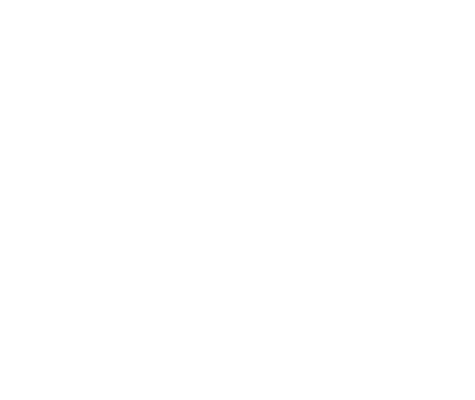 Logo_0009_Moula-Logo