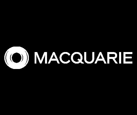 Logo_0011_Macquarie-logo