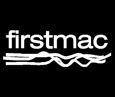 Logo_0016_Firstmac-Logo